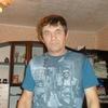 Анатолий, 55, г.Владимир
