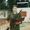 Антон, 25, г.Воронеж