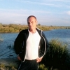 СЕРГЕЙ, 38, г.Шадринск