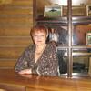 Татьяна, 49, г.Поставы