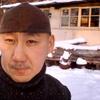 Andrei, 44, г.Якутск