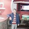 alkss, 34, г.Самара