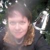 Ирина, 40, г.Волхов