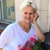 Людмила, 59, г.Петрозаводск