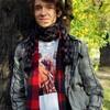 Марк, 19, г.Черногорск