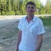 Александр, 43, г.Алдан
