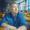 Олег, 40, г.Кустанай