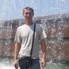 Сергей, 37, г.Ташкент