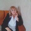 Светлана, 48, г.Советская Гавань