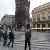 владимир, 29, г.Karlovy Vary