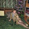 Наташа, 37, г.Пышма