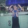 Людмила, 53, г.Долинская