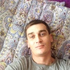 Артем, 28, г.Тараклия