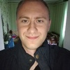 Павел, 24, г.Горки