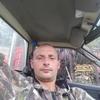 Андрей, 29, г.Большой Камень