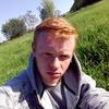 Ярослав, 18, г.Зборов