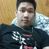 Слава, 23, г.Пусан
