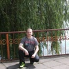 Александр, 27, г.Советск (Калининградская обл.)