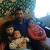 Александр, 42, г.Калининград