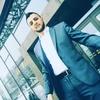 Jehad, 23, г.Полтава