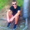 Yuri, 23, г.Яремча
