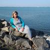 МАРИНА, 32, г.Красный Лиман