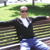 Maksim, 27, г.Ртищево