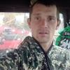 Анатолий, 23, г.Маркс