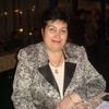 Виктория, 54, г.Кропивницкий (Кировоград)