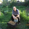 Алексей, 34, г.Нея