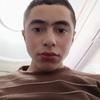 Nver Hovhannisyan, 16, г.Ереван