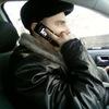 Игорь, 36, г.Козельск