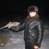 Дмитрий, 33, г.Завитинск