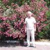 Юрий, 73, г.Троицк