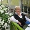 Светлана, 59, г.Чудово