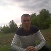 Костя, 30, г.Райчихинск