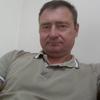 Михаил, 47, г.Монино