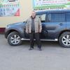 александр, 55, г.Можга