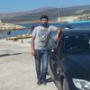 Демис Космидис, 36, г.Пафос