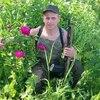Евгений, 28, г.Стаханов