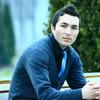Mirzo, 21, г.Душанбе