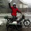 павел, 54, г.Снежное