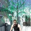ванёк, 31, г.Архара