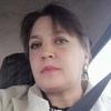 Ирина, 42, г.Кокшетау
