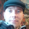 Валентин, 28, г.Якутск