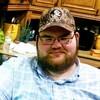 Garrett, 26, г.Майами-Бич