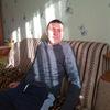 Стас Космун, 30, г.Геническ