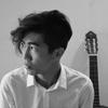 Dallas, 21, г.Куала-Лумпур
