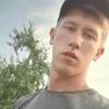Дмитрий, 20, г.Коломна