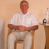 Борис, 59, г.Белебей